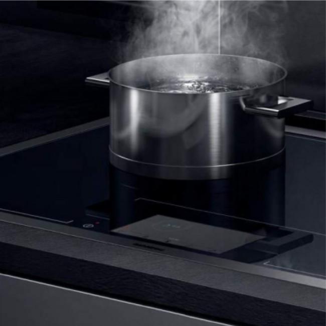 Bếp từ và những lỗi thường gặp trong quá trình sử dụng bếp