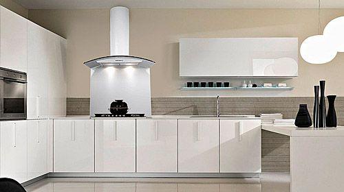 7 lỗi thường gặp ở bếp hút mùi và cách khắc phục